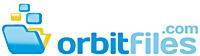 Orbitfiles.com提供6G存储空间的免费可赚钱网络硬盘服务