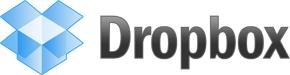 getdropbox.com 提供2G支持外链免费网络硬盘申请