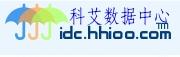 科艾数据提供免费cn域名申请