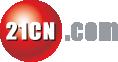 感恩10年 - 21CN十周年