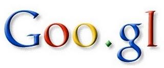 Google最新推出的免费缩短网址服务!