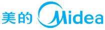 美的百年创新百年挑战有机会免费拿QQ蓝钻+实物