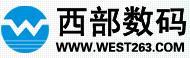 西部数码提供的200M免费全能虚拟主机-财付通商户活动