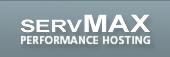 国外免费asp空间:德国servmax.de提供5MB免费asp空间