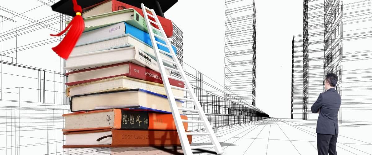 文献综述怎么写?文献综述是什么?关于文献综述,这篇文章说透了!