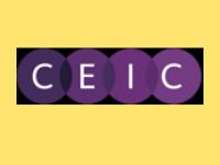 CEIC数据库介绍,主要学科:经济/社科,主要文献类型:事实数据