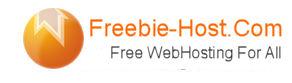 freebie-host.com提供500M容量免费空间/5G流量/cPanel面板