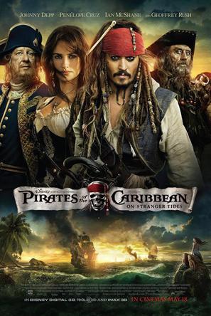 加勒比海盗4qvod在线观看,加勒比海盗4惊涛怪浪清晰版在线观看下载