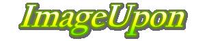 Img4u.oo提供无需注册就可上传图片支持外链网络相册