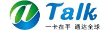 Talk免费网络电话86talk.hk注册最多赠送100分钟免费网络通话时间