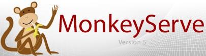 英国monkeyserve.com提供无限容量/cPanel面板/可绑米免费空间
