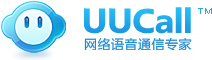 UUCALL网络电话恢复运营 注册免费赠送10-60分钟免费电话